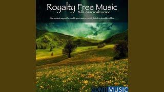 Gambar cover Vacation Vibe (Popular Royalty Free Music)