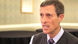 WHY DOCTORS DON'T RECOMMEND VEGANISM #2: Dr Neal Barnard thumbnail