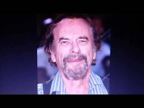 MANDELA EFFECT- RIP TORN'S DEATH