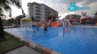Centara Grand West Sands Resort & Villas Phuket 5* - Phuket, Thailand (Пхукет, Таиланд)(Смотреть целиком: http://lookinhotels.ru/asia/thailand/phuket/centara-grand-west-sands-resort-i-villas-phuket-5.html Watch the full video: ..., 2014-01-21T17:56:39.000Z)