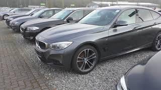 видео Автомобили BMW 1: продажа и цены