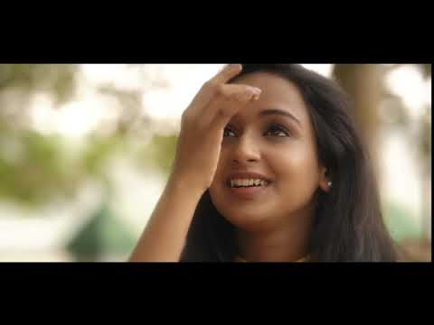 rahasyam latest malayalam short film 2019 short films web series teamjangospace team jango space malayalam channel videos visitors popular kerala   short films web series teamjangospace team jango space malayalam channel videos visitors popular kerala