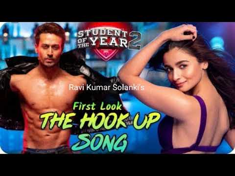 hook-up-song-|-hookup-to-kar-lena-|-hookup-song---student-of-the-year-2