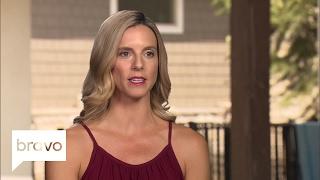 Sweet Home Oklahoma: Does Josh Welch Do Enough Around the House? (Season 1, Episode 4) | Bravo