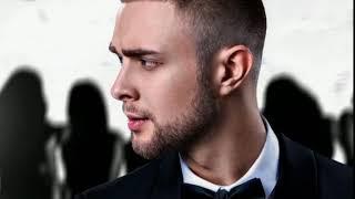 Єгор Крід - Сльоза (Прем'єра Пісні 2017)