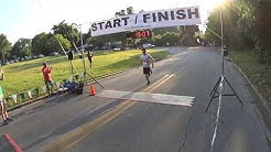 Crescent City Catfish 5K - April 6, 2019 - Crescent City, FL