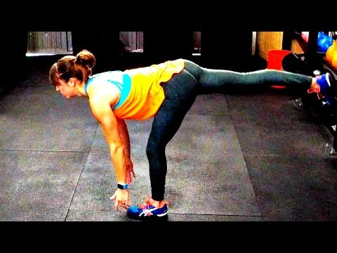 18 Bodyweight Leg Exercises | Bodyweight Leg workout moves with no weights