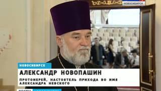 Владимир Городецкий вручил Государственные награды