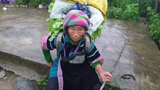Nửa đêm đi CHỢ BIÊN GIỚI Trung Quốc cùng Thương Gia. Nguyễn Tất Thắng