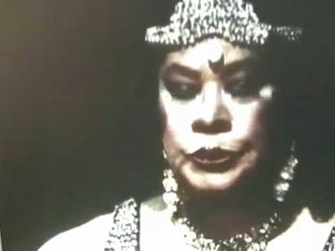 Ruth Brown - If I Can't Sell It, I'll Sit On It 1973