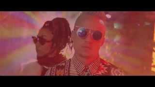DJ Philchansky feat. L'ONE - Благословляю На Рейв (репортаж со съемок)