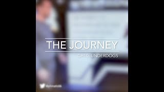 The Journey - Ch. 10: Underdogs