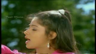 Neeradi Vaa Thendrale HD Song