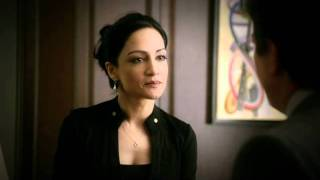 The Good Wife  Promo  Season 2 - Emmy 2011 For Your Consideration FYC