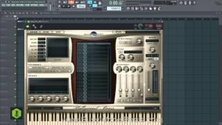 Songwriting Secret-The Oasis Technique