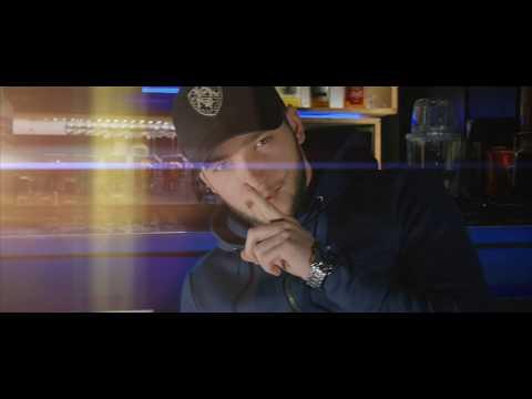 Youtube: MIKLO – Ça rigole pas ( Clip officiel)