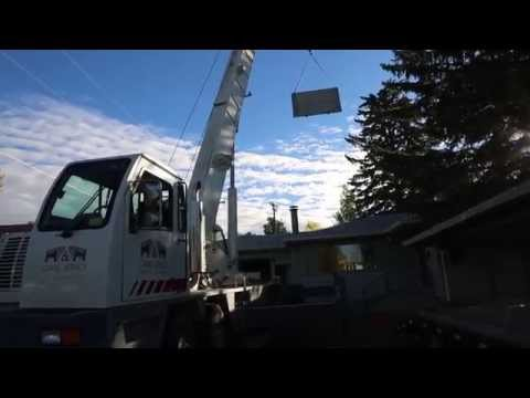 All About You Plumbing, Great Falls, MT,  Trenchless Plumbing