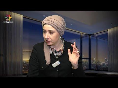 Parshat Beshalach: Earning a Living - Rebbetzin K. Sarah Cohen