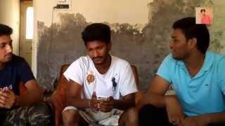 Sawal Khan saab official video