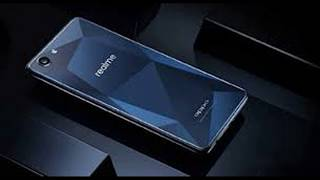 2018 Realme 2 Specifications Live