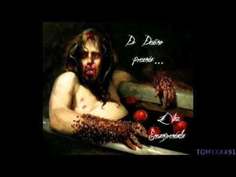 dr.destino---mientras-los-respiros-se-convierten-en-sucesos