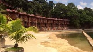 Video KTM Resort, Traveled to Batam Island, Indonesia for Water Sports, Massage and Relaxation download MP3, 3GP, MP4, WEBM, AVI, FLV Juli 2018