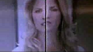 Heroes - Stranger - Hilary Duff