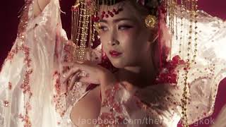 Download Video PIMP BANGKOK CELEBRATES CNY 2018 MP3 3GP MP4