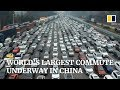 """Video for """"china"""" new year video, """"FEBRUARY 5, 2019"""", -interalex"""