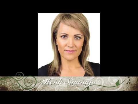 Heidi Reel Extended