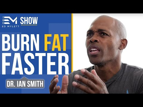 why-intermittent-fasting-burns-fat-faster-|-dr.-ian-smith