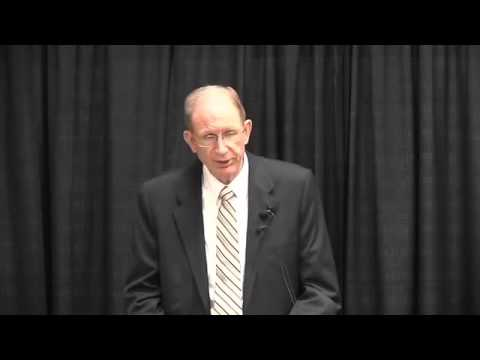 USC 2010: Elder Bruce D. Porter (Full Speech)