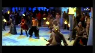 Yasi sad songs collection Rabba Rabba - Jurm.flv