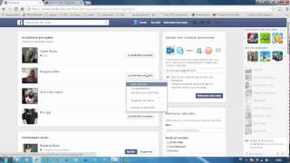 Comment annuler les invitations envoyées[Facebook][HD]كيفية إلغاء الدعوات أرسلت [الفيسبوك