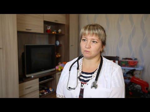 «Вакцинация необходима, но требует индивидуального подхода» - врач-педиатр Лилия Якубова