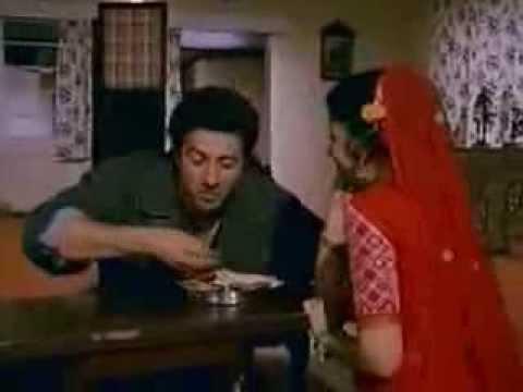 behna o behna 1 ..king melody Mhd Aziz ,Anuradha.