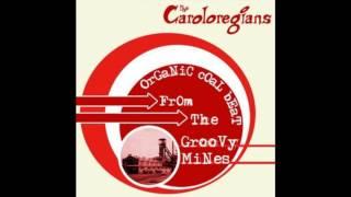 The Caroloregians - Super Bikini