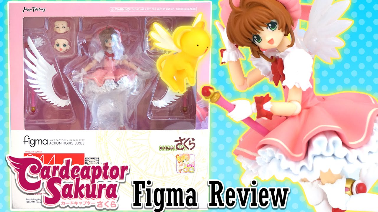 find more action amp toy figures information about anime