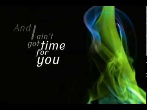 Breakup Song by Francesca Battistelli -...