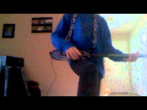 Paper Jamz Guitar Review