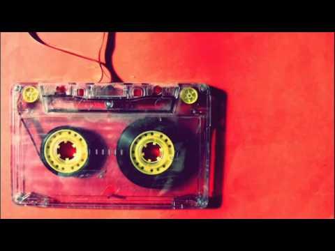 Skrillex in South America music mix