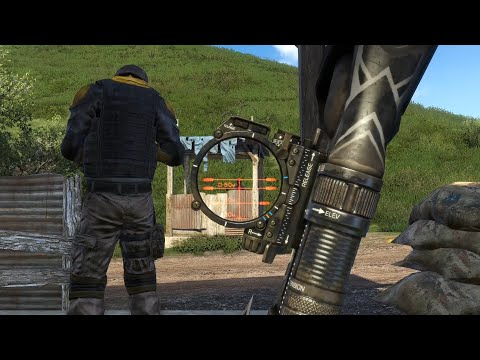 Far Cry 3 Stealth Kills (Outpost Liberation)
