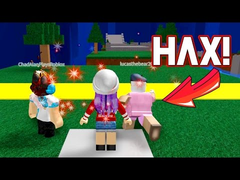 ROBLOX SPEED RUN 4 | 1 YEAR ANNIVERSARY |  RADIOJH GAMES & GAMER CHAD