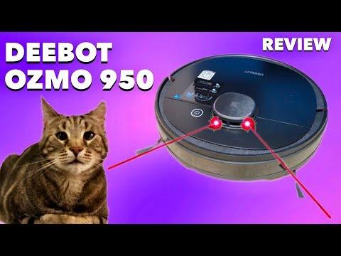 deebot-ozmo-950---ich-habe-dem-neuen-saugroboter-top-modell-auf-den-zahn-gefühlt---review
