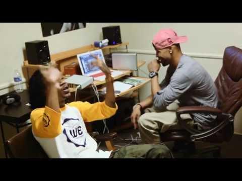 LPK- SC2LA (Music Video)