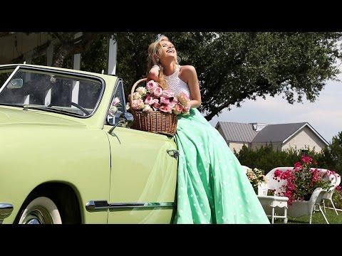 sherri-hill-32261-prom-dress-jewel-neck-crop-top-polka-dot
