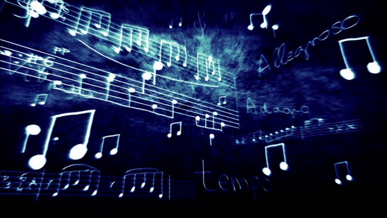 Музыкальная битва картинки