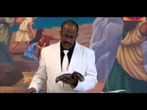 AMHARIC AUDIO BIBLE-መጽሃፈ ሩት/ Ruth download and watch video
