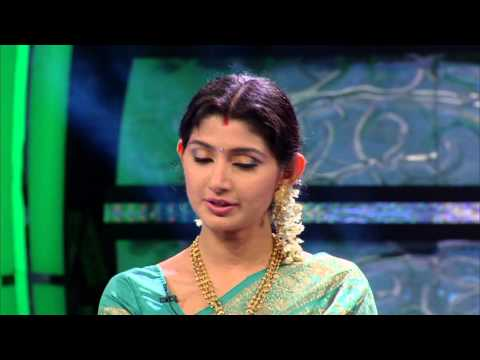 Kadha Ithu Vare - Episode 14 - Part 1