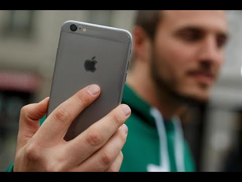 دراسة تحذر من وضع الهواتف النقالة في الجيوب  - نشر قبل 5 ساعة